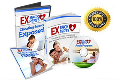 ex back experts system review