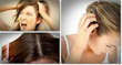 hair care tips for natural and fine hair at home 2014