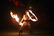 World's Hottest Champion Crowned at Polynesian Cultural Center