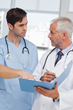 Withdrawal That Doctors Don't Want You To Know About