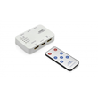 5x1 HDMI 1.4B Switch