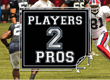 Players2Pros