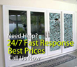 Top-rated Miami Window Repair Service, Express Glass Announces Local...