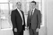 Two Power Attorneys Join Forces to Create Formidable Criminal Defense...