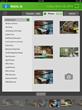 New Tablet App Provides Faster Preventative Maintenance and Asset...