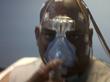 derek kennard, cpap, sleep apnea, sleep herbst, pro player health alliance, nfl