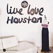 Live Love Houston