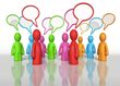 Audience Development Strategies for Local Publishers: Shweiki Media...