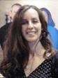 Diane Niehaus
