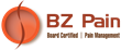 Top Beverly Hills Pain Management Doctors at BZ Pain Now Offering Stem Cell Procedures for Joint Arthritis for Pain Relief and Avoiding Surgery