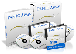 Panic Away Anxiety Relief Program Review