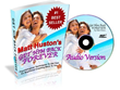 Get Him Back Forever PDF Review   Learn How to Get A Man Back with...