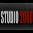 Studio 2000 Photography + Cinema Expands Offering, Uses Advanced Cinematic Equipment for Industry's Best Photographic Images, and Announces Specials
