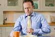 Discover Some Foods That Cause Acid Reflux, Heartburn, Indigestion,...