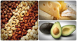 foods that cause acid reflux heartburn