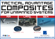 Quadrant EPP Showcases Innovations in Plastics, Polymers and...