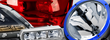 Updated Site Navigation from CARiD: Introducing a Separate Automotive...