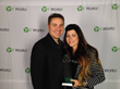 Welcome to The Winner's Circle:  ITWorks Global Welcomes New...