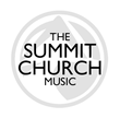 New Independent Label - The Summit Church Music - Launches to Highlight Emerging Talent and Artistry in Unique Church Setting