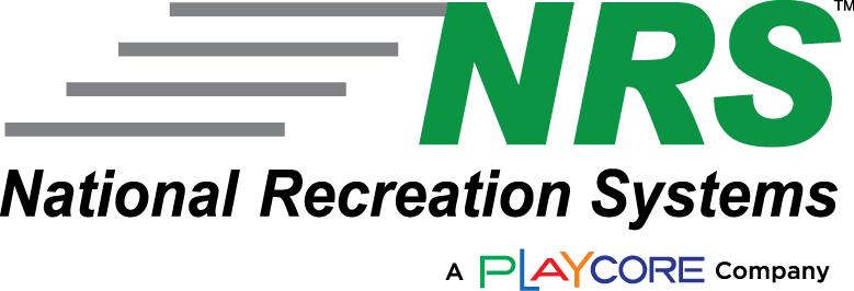 Bleacher manufacturer National Recreation Systems earns second