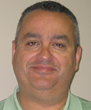 Preferred Warranties Names Steve Chapman Regional Sales Manager