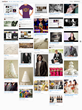 Godinterest: A New Bookmarking Site Has Taken The Idea Behind Pinterest And Given It A Religious Makeover