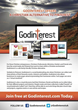 Godinterest Offers A Christian Alternative To Pinterest