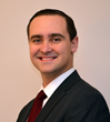 Scartelli Olszewski Hires Attorney Christian W. Francis