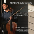 Magic of Crowd Sourcing Brings Lost Cello Concerto to Life