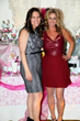 East Coast Starz Directors, Stacie Fitzgerald and Lauren Handler