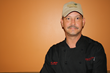Cypress Bayou Casino's Scott McCue Selected to Compete in 2014...