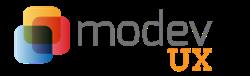 MoDevUX