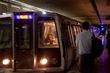 Metro Rail Intends to Triple Security Cameras