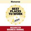 Cetrom Again Recognized as One of the Best Places to Work in the...