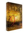 New Book, 'Clouded Hopes,' Offers Insider View of America's Expensive...