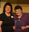 Center for Hospice Care Announces Winner of John E. Krueger Hospice Caring Award