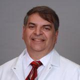 Dr. Frank Sanchez, Casselberry, FL dentist