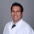 Dr. Mark Goldberg, Endodontist