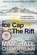 Adventure Writer's New Sequel, 'The Ice Cap and the Rift,' Gets Rave...