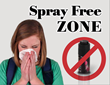 """New Fragrance-Free """"School-kit"""" to Improve Air Quality During National..."""