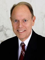 David Savar MD
