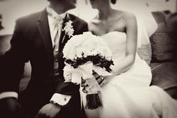 Boston Park Plaza Hotel - Boston Hotel - Boston Wedding