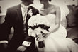 Planning a Boston Wedding? The Boston Park Plaza Hotel – A Boston...