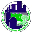 Long Island Green Pest Control