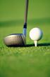 Founder of Ultimate Golf Advantage, Alex Davidson, Releases New...