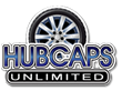 Hubcaps Unlimited® Launches WheelCovers.com Website