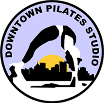 Downtown Pilations Studio