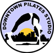 Downtown Pilates Studio Opens in Old Town, Scottsdale in the Nuss Building