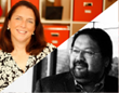 Marketing Mojo and MarketBridge Discuss How to Get the Most Value from...