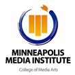 Minneapolis Media Institute